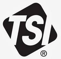 TSI Incorporated logo.