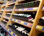 Alcohol consumption in Europe puts population at increased risk of digestive cancers, report reveals