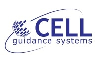 Cell Guidance Systems