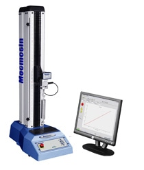 MultiTest 5-i Tensile and Compression Tester System from Mecmesin