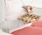 Maternal sugar intake during pregnancy may increase allergy risk in offspring