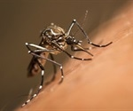 20 million engineered and bacteria charged mosquitoes to be released in California