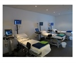 FUJIFILM SonoSite continues to improve, expand ultrasound training and education