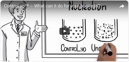 ControlLyo video screenshot