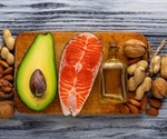 Moderate intake of carbohydrate and fat associated with better health, says global study