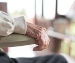 Diabetes drug shows promise as Parkinson's treatment