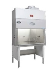 Laminar airflow products