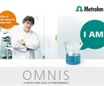 Operating procedures collated in OMNIS platform for laboratory efficiency and convenience