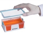 Integra's product family now includes automation friendly reagent reservoirs