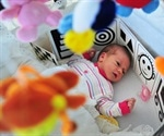 Infants' safe sleep recommendations - SIDS & SUID