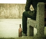 Alcohol use on the rise in U.S.