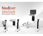 ClaroNav's surgical navigation system receives FDA clearance
