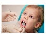 New study finds stark differences between dental health of kids in care and general child population