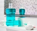 Mouthwash may reduce bacteremia after wisdom tooth extraction