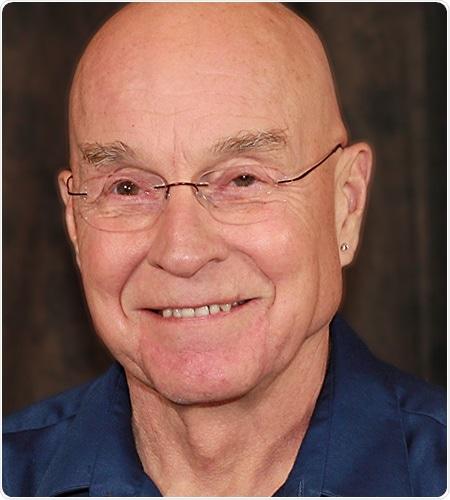 Dr. Robert Switzer
