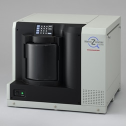 C13220-01 NanoZoomer S360 Digital Slide Scanner from Hamamatsu