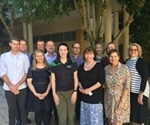 Care for children with Fetal Alcohol Spectrum Disorder to be expanded following new QLD funding