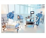 Sartorius Stedim Biotech launches new Sartobind Cassettes for commercial applications