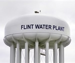 Lead in water leading to problems with fertility and childbirth in Flint, Michigan