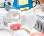 New antibiotic development slowing - warns World Health Organization