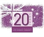BMG LABTECH's Australian office celebrates 20 years of innovation and growth in APAC region