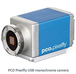PCO USB w title