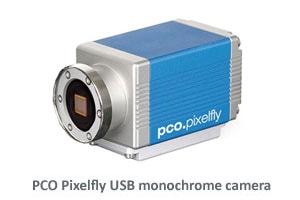 PCO USB w title smaller