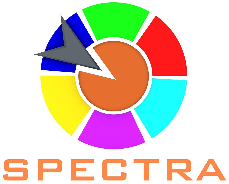TF SPECTRA 2017