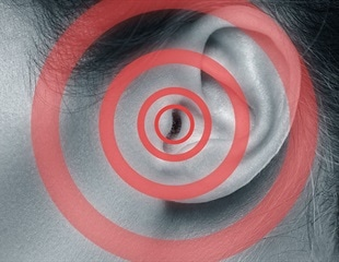 Scientists develop promising new approach to tinnitus treatment
