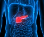 Closed-loop insulin delivery improves blood sugar control in type 1 diabetes