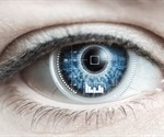 How Will AI Impact Ophthalmology?