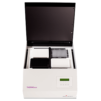 THERMOstar from BMG Labtech