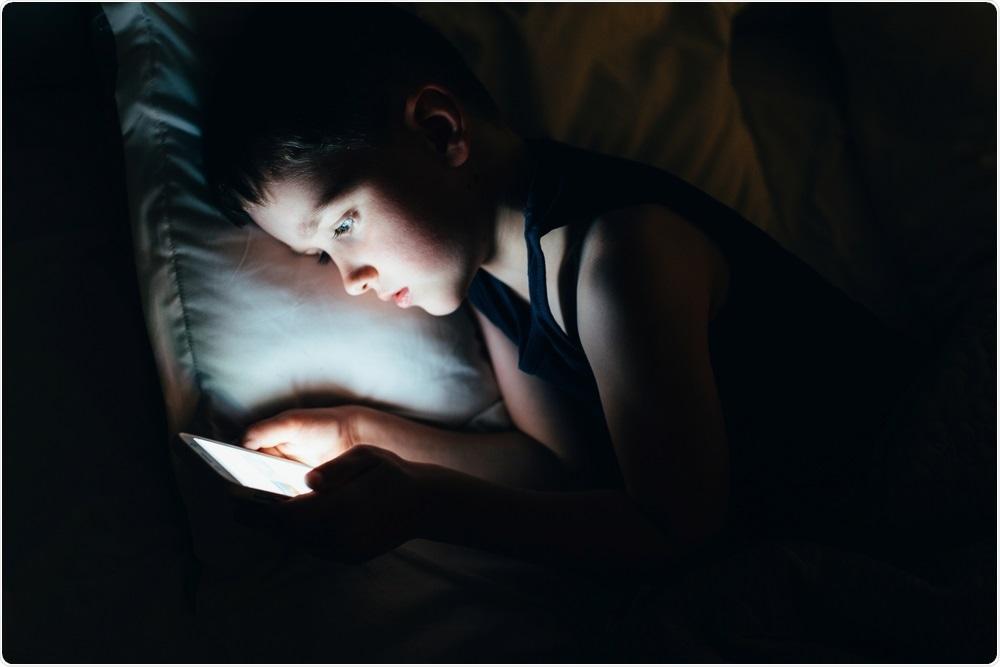 plantic - sleep insomnia