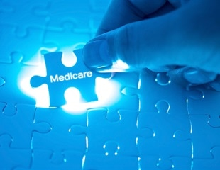 Federal judge rules Medicare patients can challenge 'observation care' status