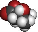 What is Beta-Hydroxy-Beta-Methylbutyrate?