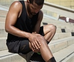 How to Reduce Muscle Soreness After Training