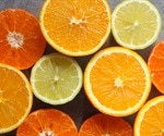How are Carotenoids Related to Good Vision?