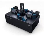 MuVi SPIM light-sheet technology released by Bruker for imaging optically cleared samples