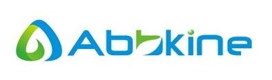 Abbkine, Inc.