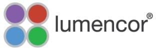 Lumencor, Inc