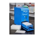 Porvair Sciences offers new affordable microplate sealing system