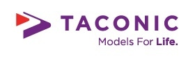 Taconic Biosciences, Inc.
