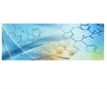 Webinar Overview: Recent Advances in NMR Software for Organic Chemistry Synthesis Control