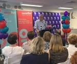 Eating disorders now a top priority with Australian Government