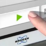 Bruker Optics TANGO FT-NIR Spectrometer - Ease of Use