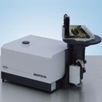 New Compact EM27/SUN Spectrometer from Bruker for Atmospheric Measurements