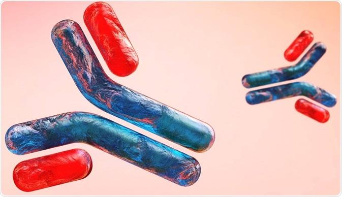 Polyclonal antibodies - By ustas7777777