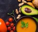 Veganism linked to nutrient deficiencies and malnutrition if not planned correctly