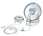 Disposable Silicone Balloon Infuser from Ace Medical