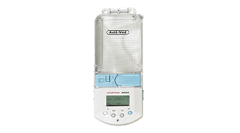 AutoMed 3300 Ambulatory Infusion System from Ace Medical